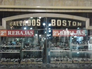 CalzadosBoston