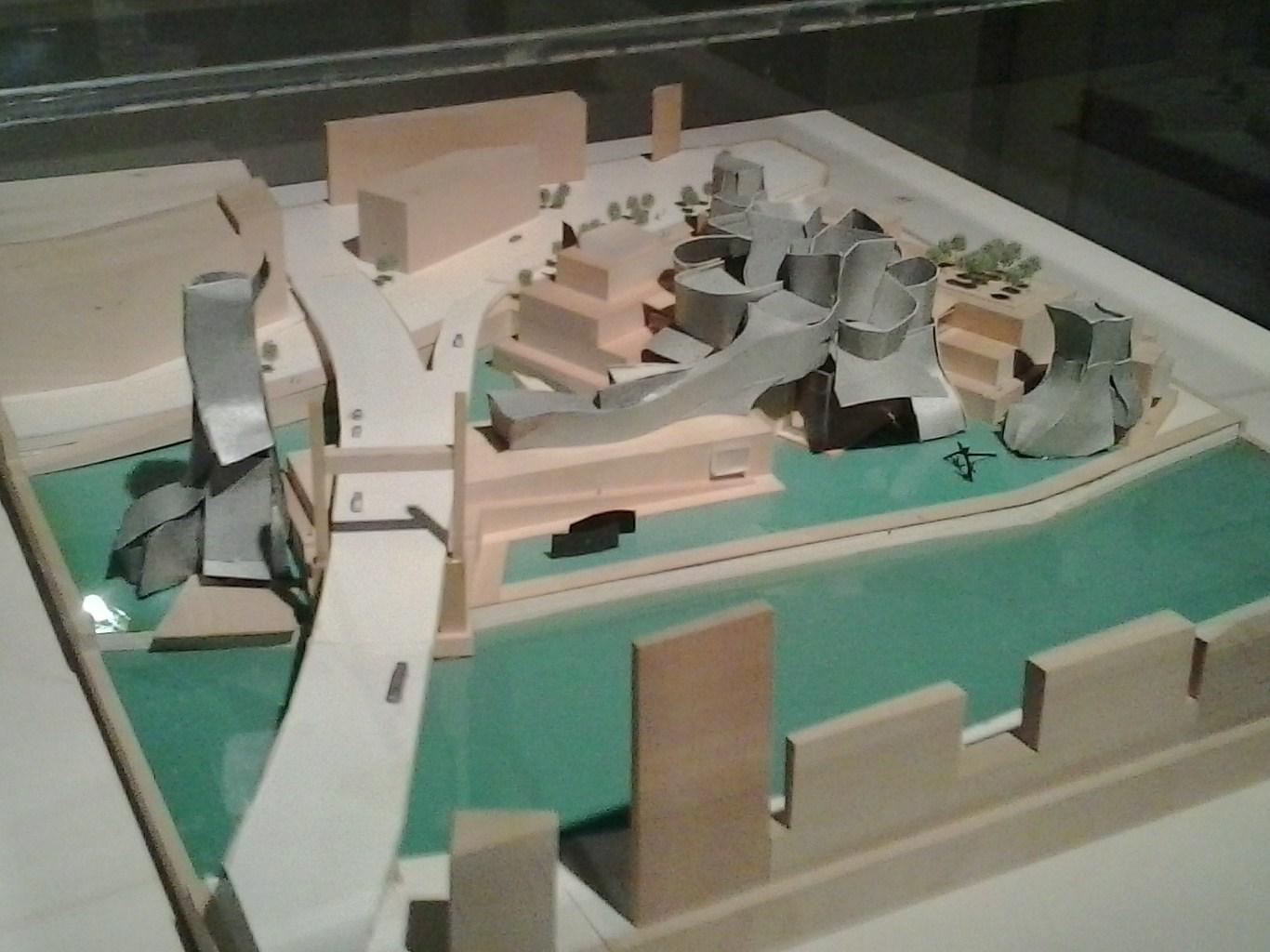 GehryModel2