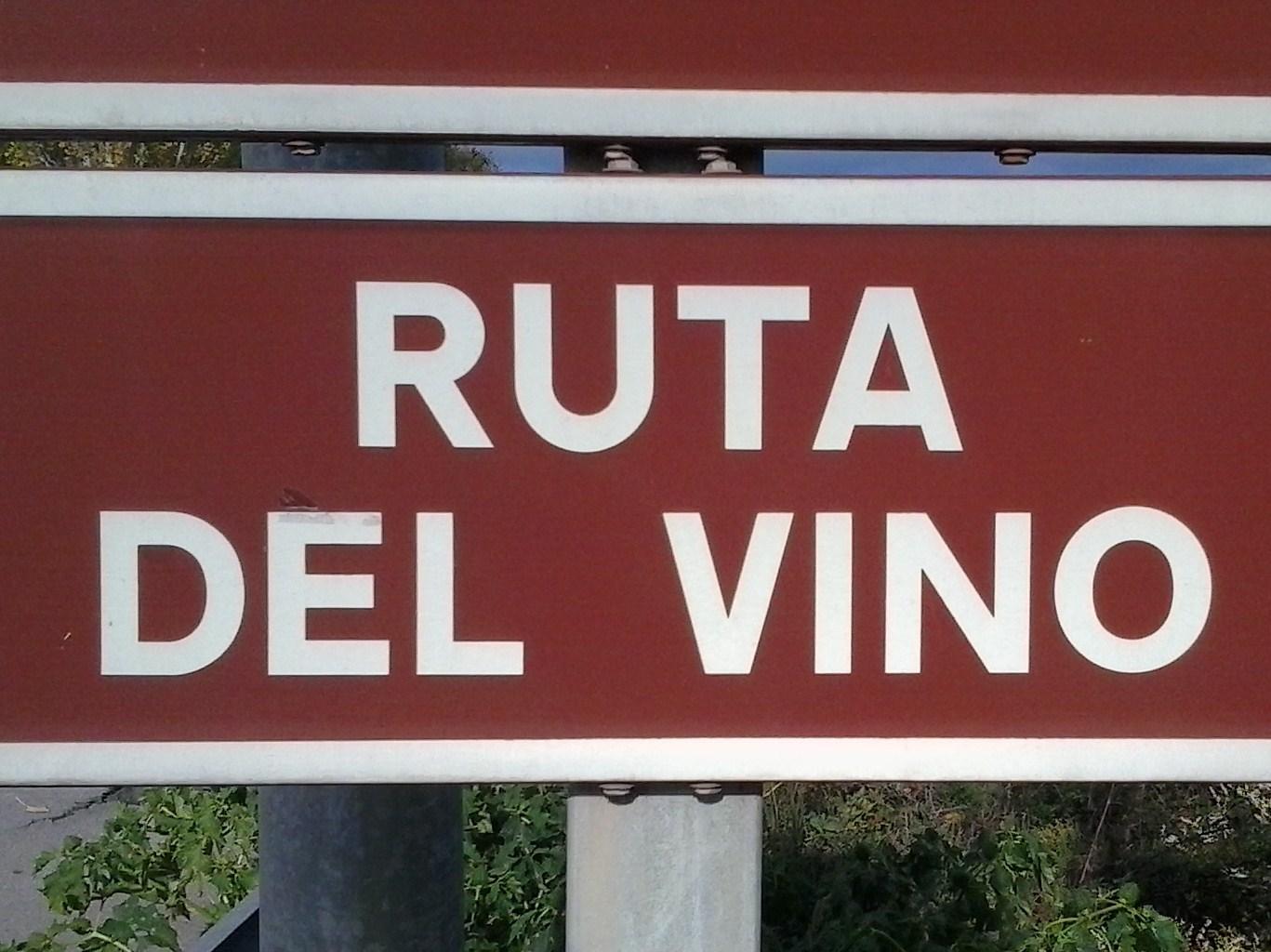 RutadelVino