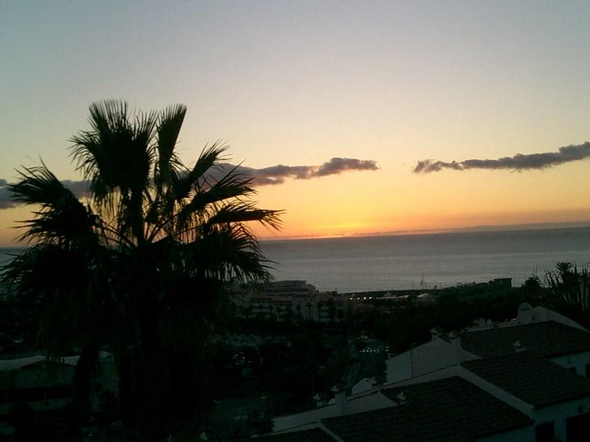 TenerifeOcean