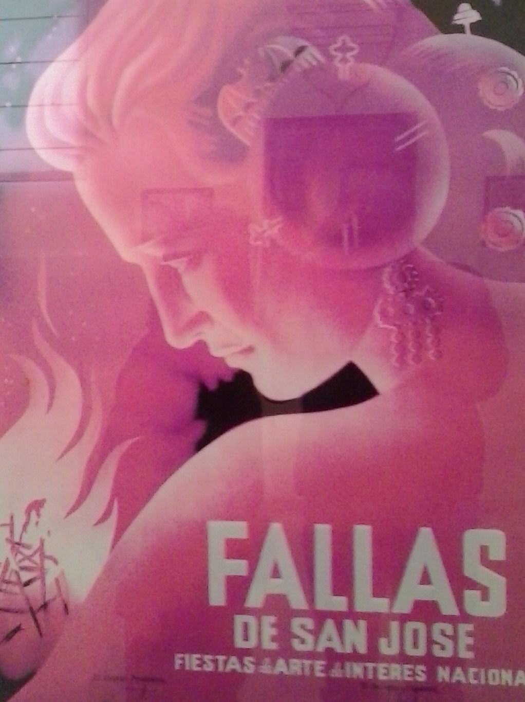 FallasPoster48