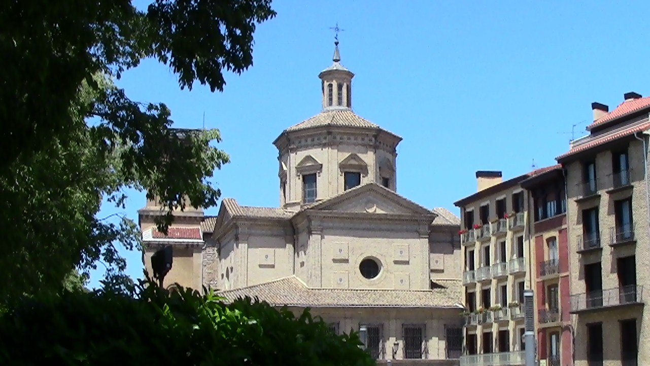PamplonaSanNicolas