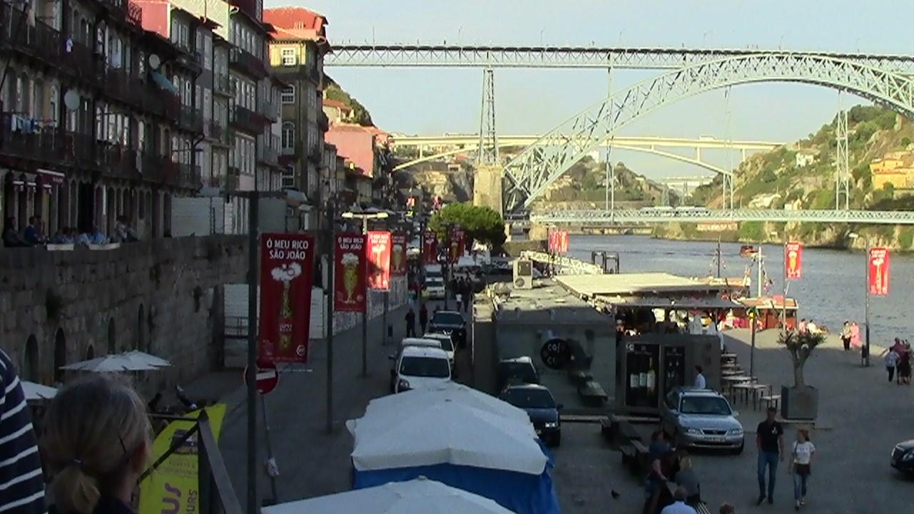 NWSpain Porto Ribeira3