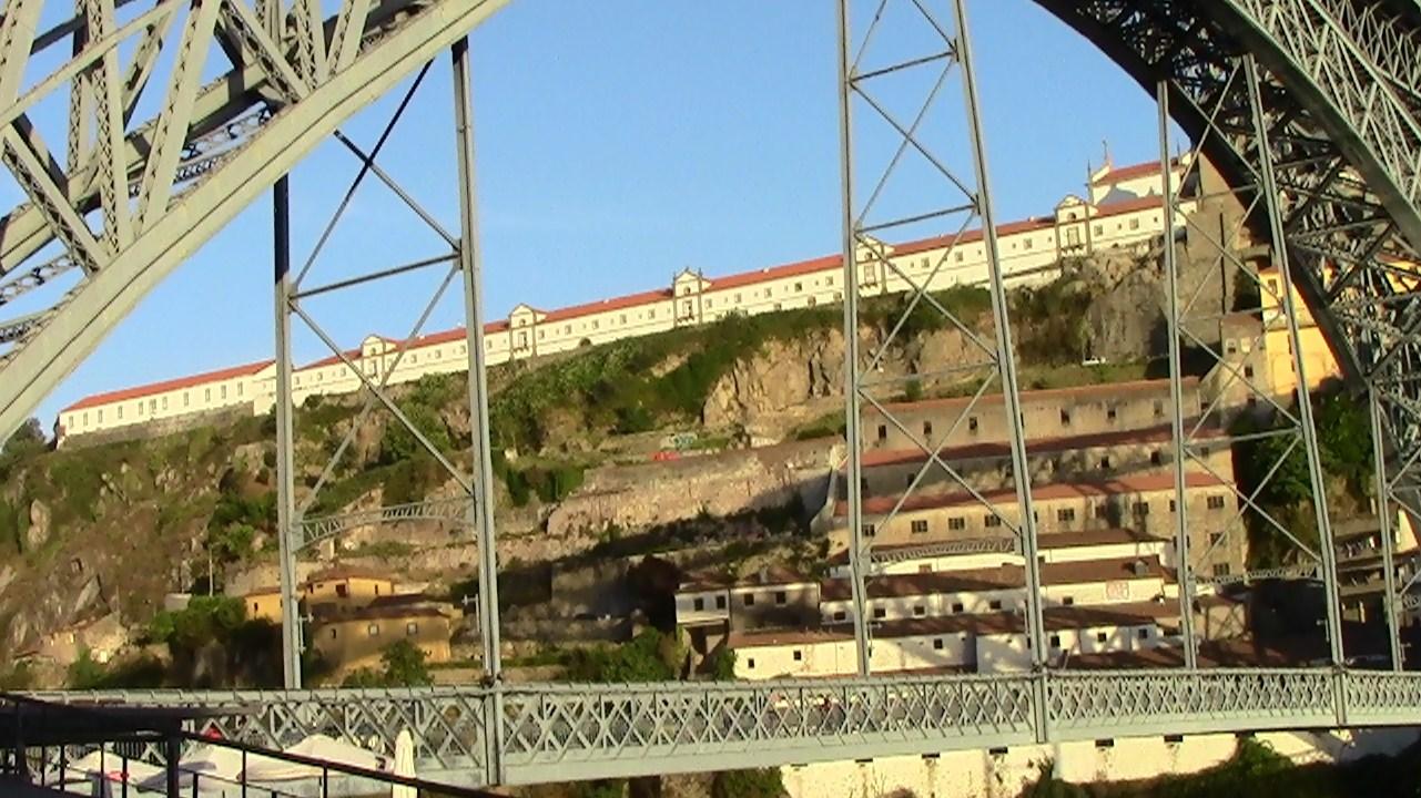 NWSpain Porto Ribeira4