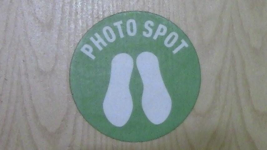 KoonsPhotoSpotFloor2